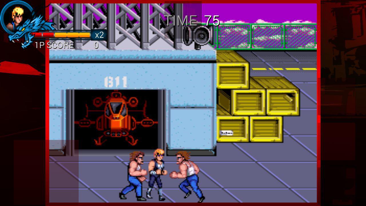 80后最热门的几款游戏 街机游戏