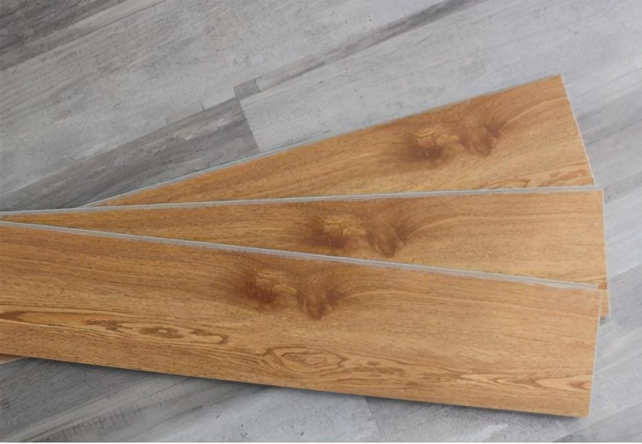 地板与地砖的好处与坏处都有哪些?