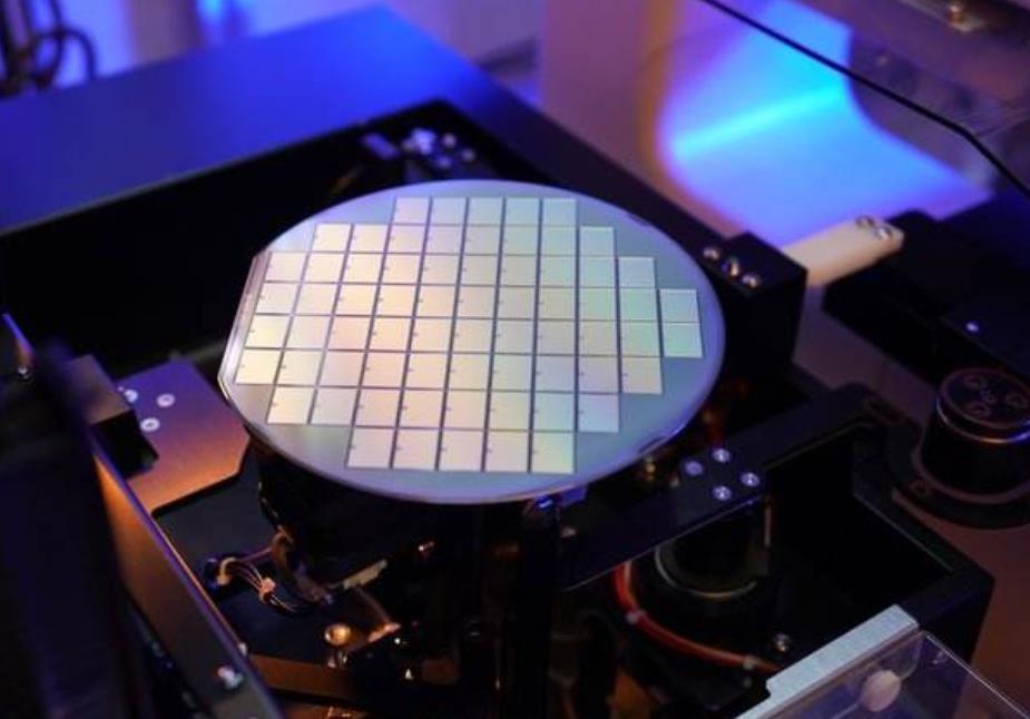 全球晶圆产能排名:三星第一,SMIC第十,TSMC第一?