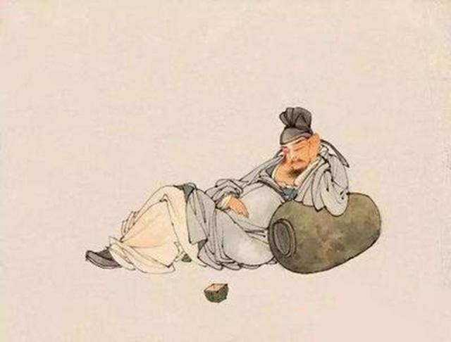 魏晋文人为何嗜酒如命?来谈谈魏晋酒文化的文化内核
