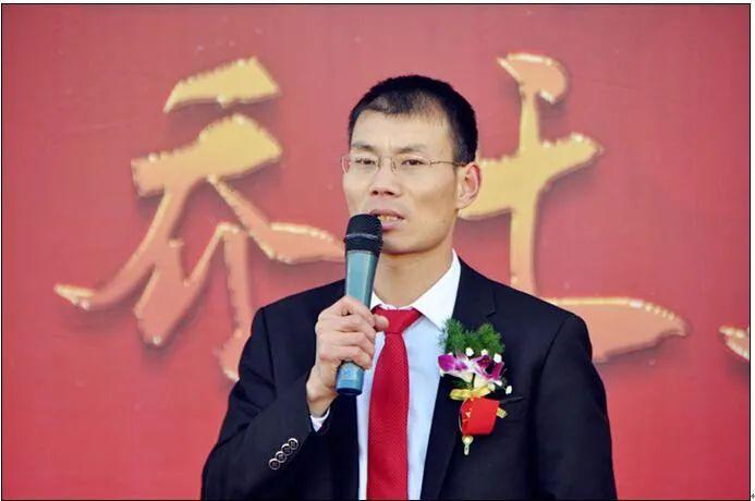 """200亿蜜雪冰城被紧急约谈!""""奶茶界拼多多""""翻车!祸及美团"""
