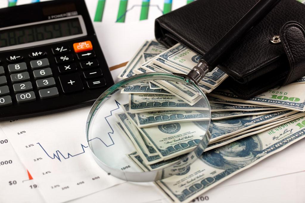 申辦一般納稅人內容和稅務登記信息不相符如何處理?