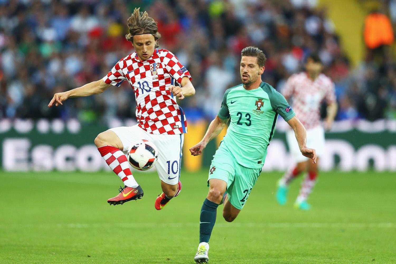 葡萄牙vs克罗地亚,C罗出战成疑 B费或扛起进攻大旗