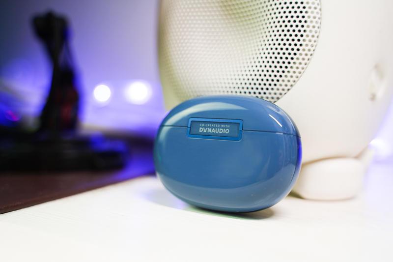 羨慕AirPods?它是音質新標桿:OPPO Enco X