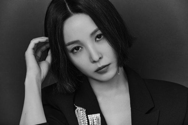 SM娱乐冲业绩!exo金钟仁,NCT,BoA,金泰妍集体回归