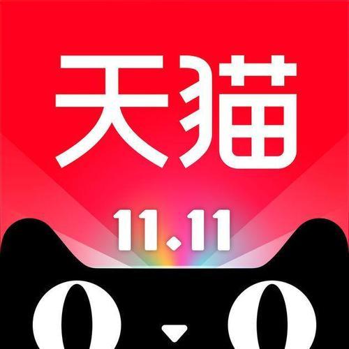 天猫入驻杭州品牌评估通过率高吗?资源对接俱乐部为大家详解
