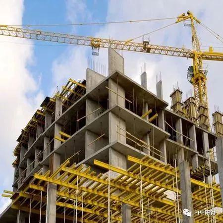 建筑施工企業《安全生產許可證》是工商登記的前置許可嗎?