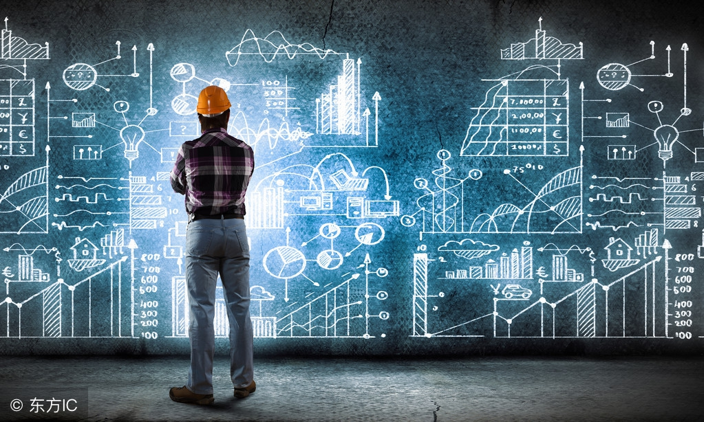 企業進行網站建設,不同時期重心不同