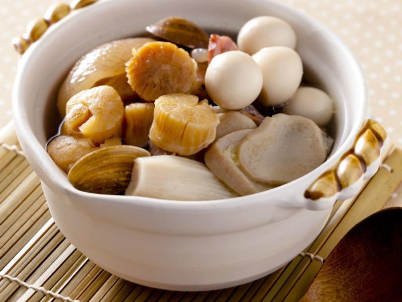 佛跳牆是什麼菜系?辣子雞是湘菜還是川菜?八大菜系你瞭解嗎?