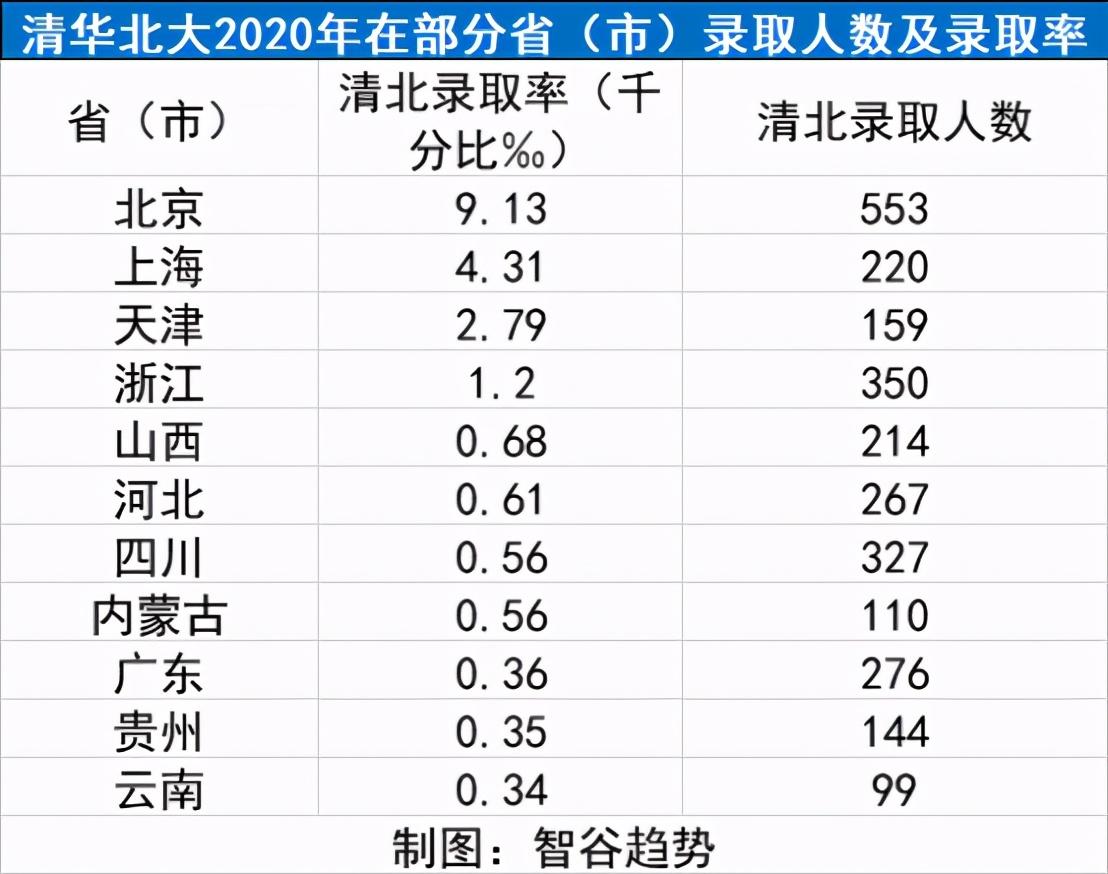 """神话不再?衡水中学在深圳、浙江扩张受阻,家长怒喊""""滚出去"""""""