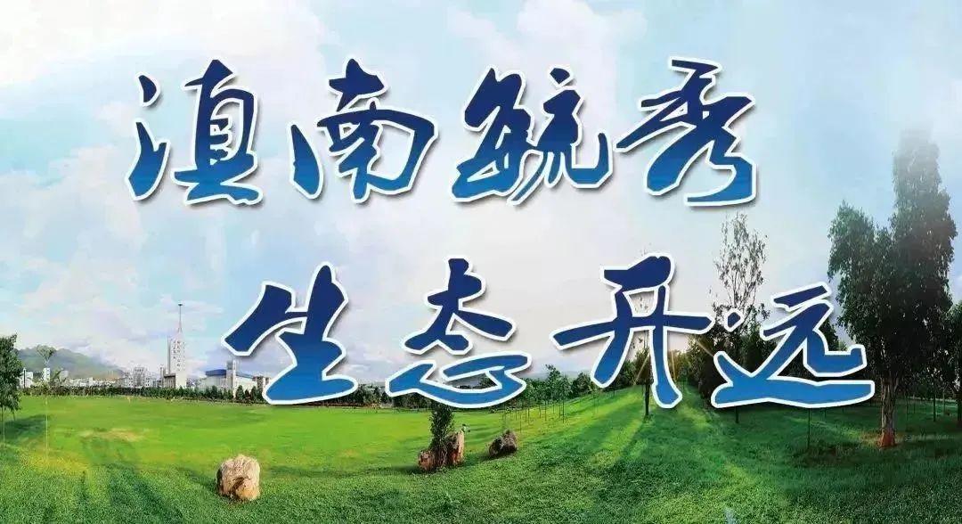 """赛事预告丨2020-2021""""中国足球发展基金会杯""""中国城市少儿足球联赛赛事预告"""