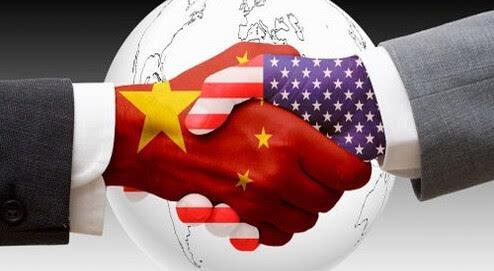 剑拔弩张之中,中美高级官员回到谈判桌,世界松了一口气,但极限打压之下,中国回旋空间有多大?
