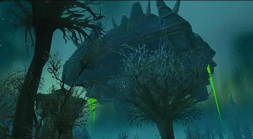 如何用一张月卡正确开启《魔兽世界》三个版本中的经典团本