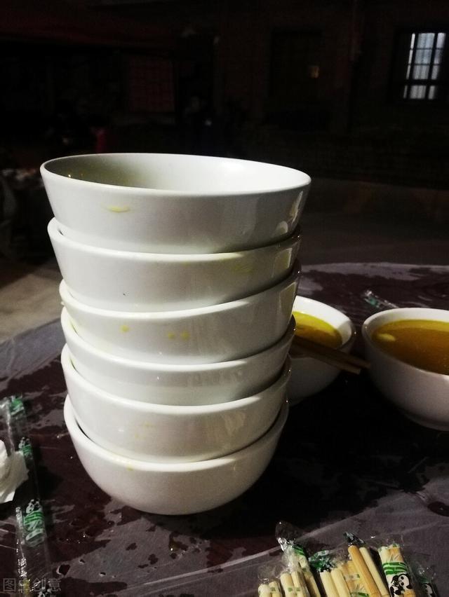 陕西这小吃有三碗不过岗的豪情?据说慈禧也尝过,是什么知道吗
