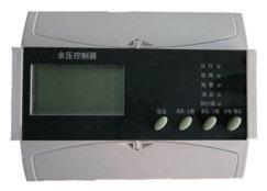 安科瑞ARPM系列余压监控系统