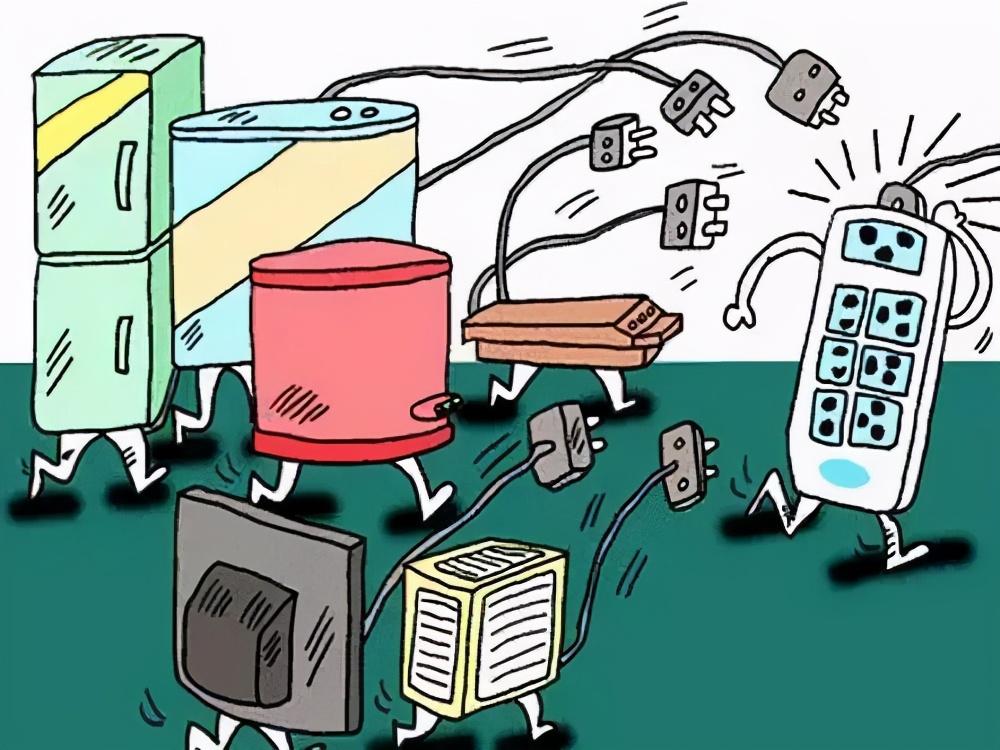 手机喇叭有杂音滋滋(扬声器进水声音变沙哑)