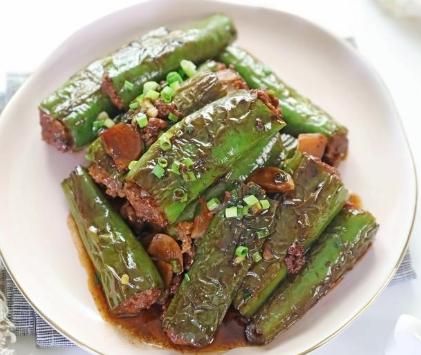 5道川菜菜谱请收下,个个都是经典川味,香味十足,吃起来太过瘾
