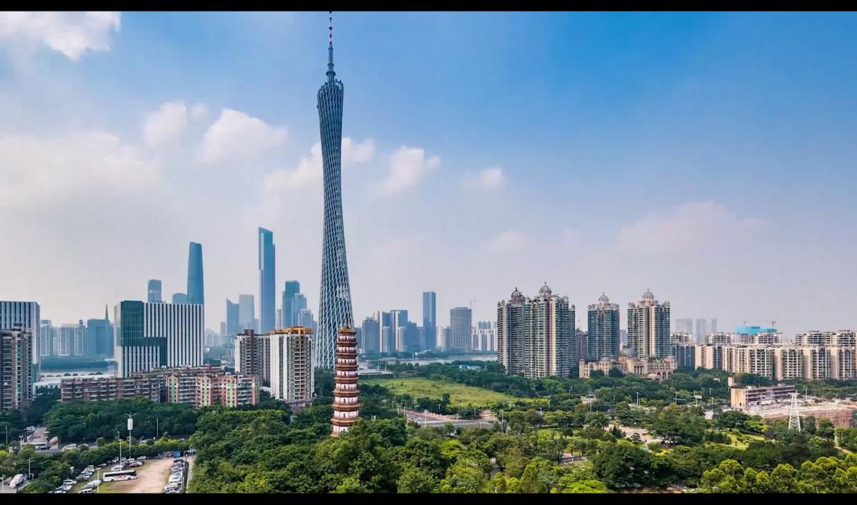 第十届广东设计周将在广交会琶洲展馆拉开帷幕