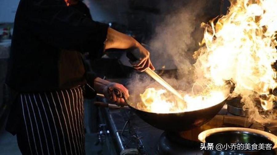烹饪技巧 厨房烹饪 第1张