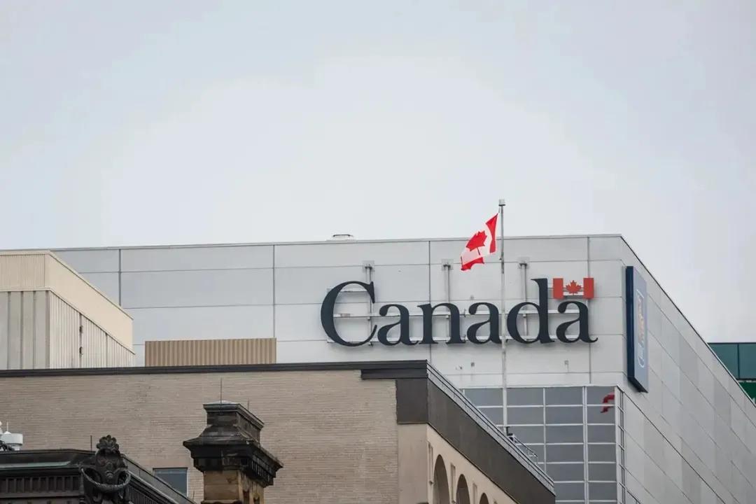 加拿大EE技术移民变革!将重启邀请联邦技术移民?