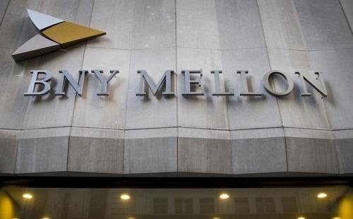 """安德鲁·梅隆:""""千万不要动本金,尽量只花你收入的1%。"""""""