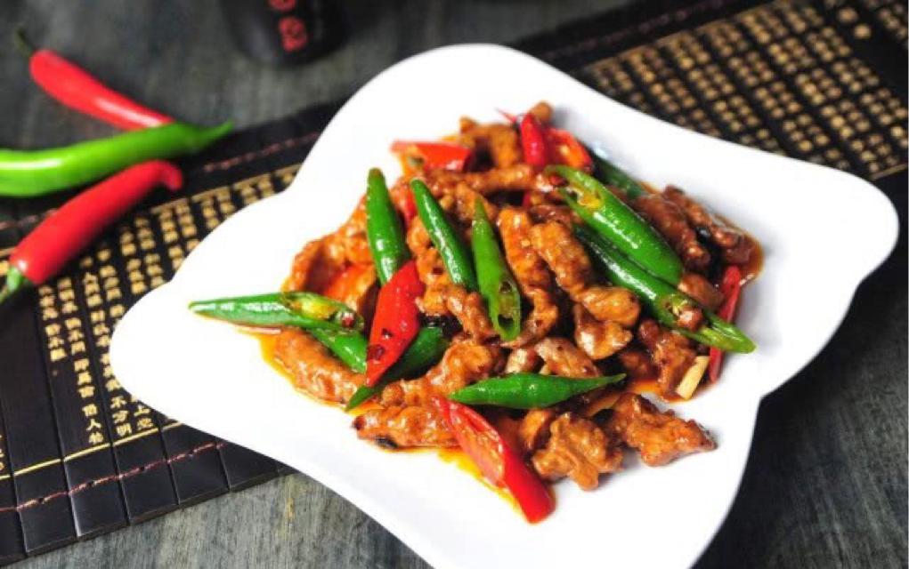 佛跳墙是什么菜系?辣子鸡是湘菜还是川菜?八大菜系你了解吗?