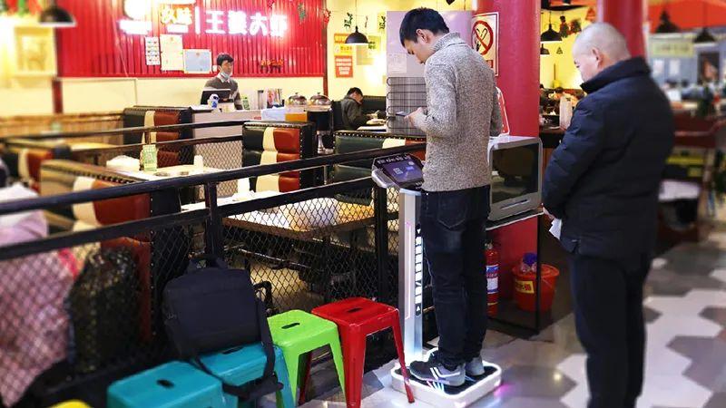樊登罗振宇创业成功的背后的创业思维