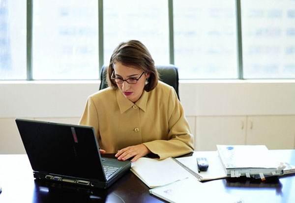 副业赚钱研习社-我推荐这3种赚钱的副业  第3张