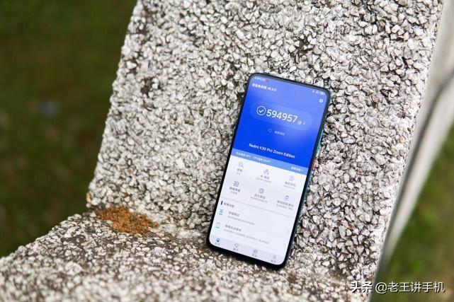 2000元价格最非常值得下手的三款手机上,千元手机价钱,旗舰手机配备