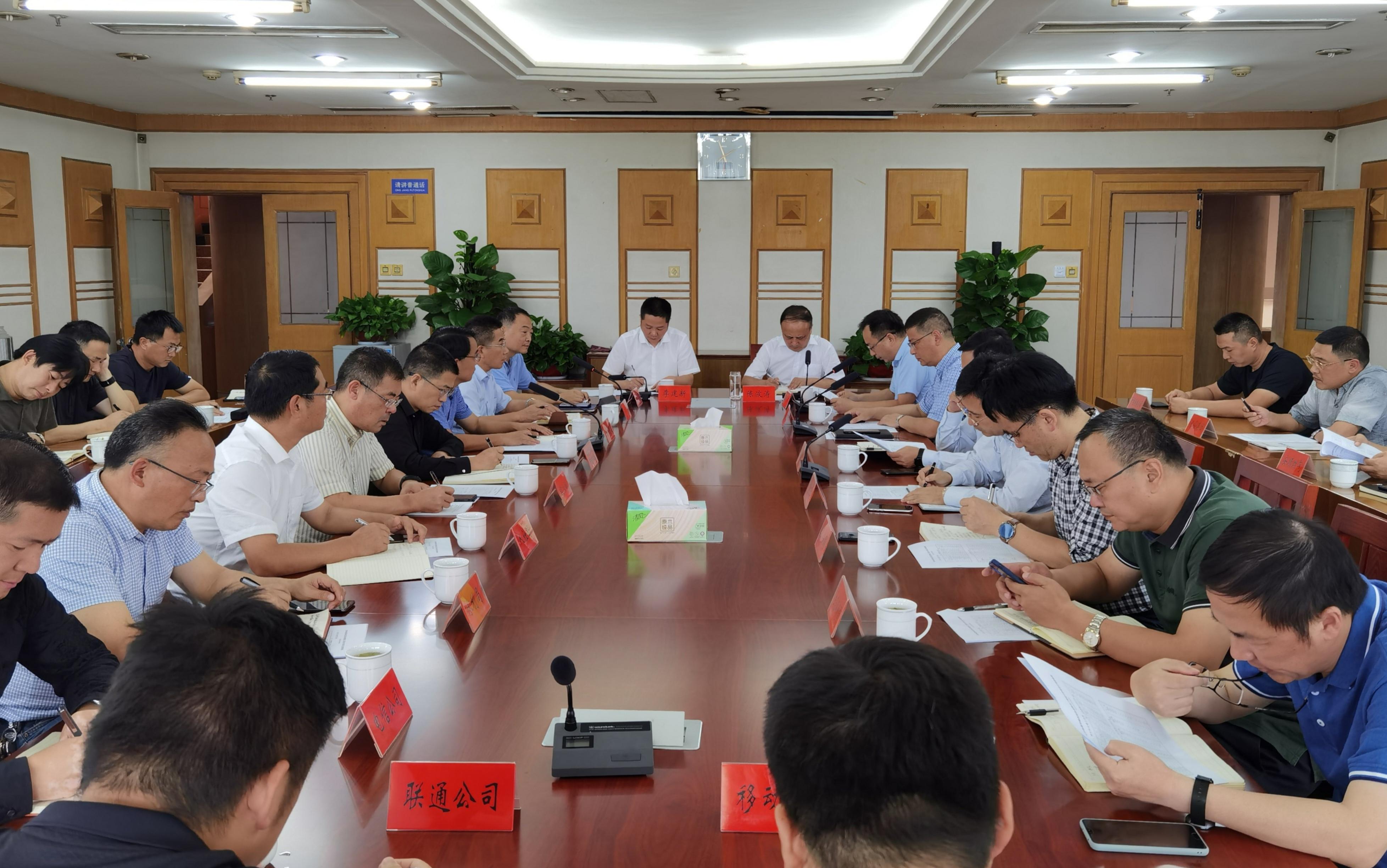 芜申运河溧阳城区段进入全面实战阶段