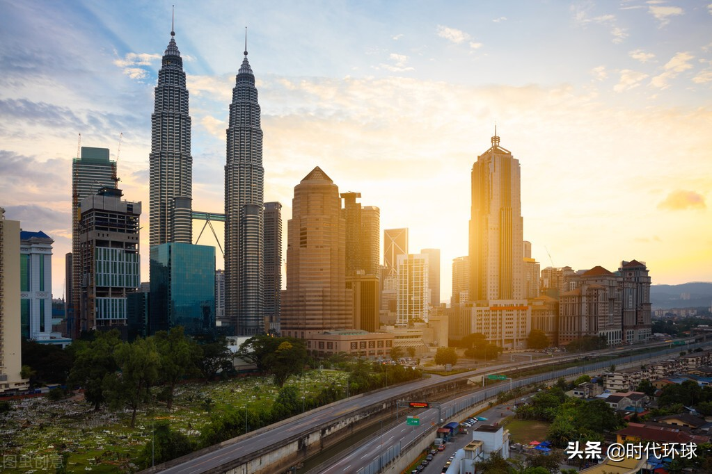 马来西亚留学生入境指南