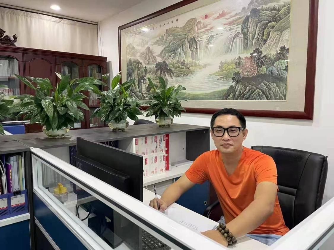 广东研博商学院:打造国内在职培训王牌机构