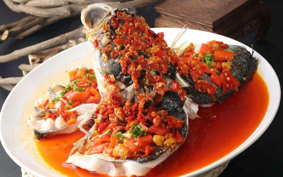 分享15道湖南菜的做法,爱吃湘菜的朋友赶紧收藏 湘菜菜谱 第6张