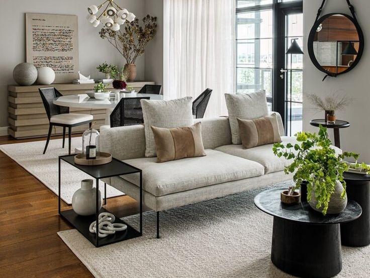 定制成套家具常見問題 定制成套家具怎么樣?