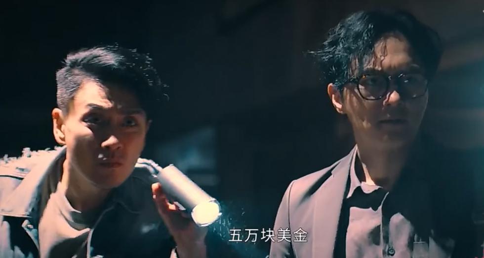 《非凡三侠》全集在线完整免费观看(中字熟肉)【1080P高清】-聚趣客娱乐网