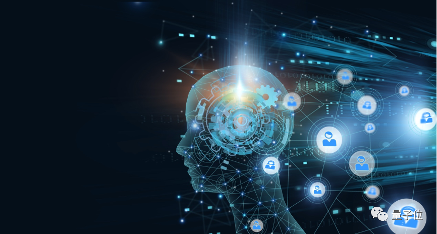 最新技术前沿与产业风向标来了,百度发布2021年十大趋势