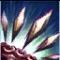 英雄联盟手游 螳螂卡兹克2.2B版本玩法出装推荐