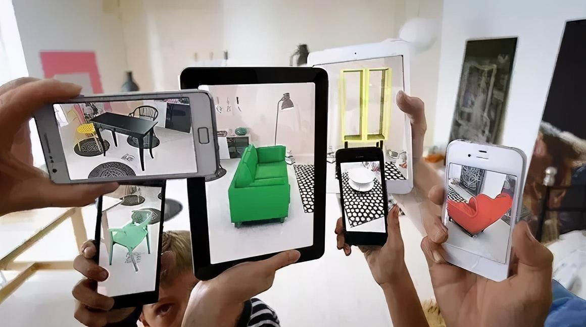 2021年15大数字化营销新场景:典型应用&实操要点