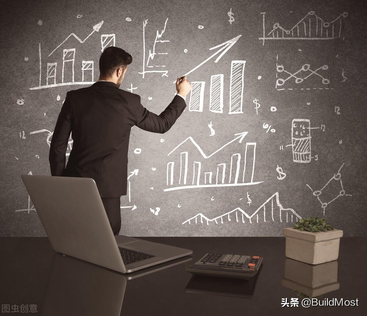 外贸干货│30 种有效的 B2B 销售技巧,建议收藏