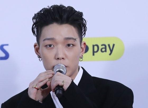 Bobby公布婚讯后,iKON面临两难,YG为他打造的人设彻底崩塌