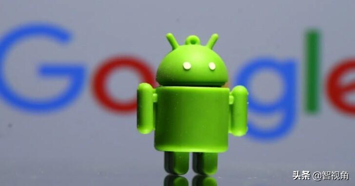 APK再见了,Android正式宣布全新APP安装格式AAB于八月全面上线