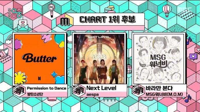 韩国乐坛现状:《闲着干嘛呢》霸占韩国音源,BTS走红欧美市场