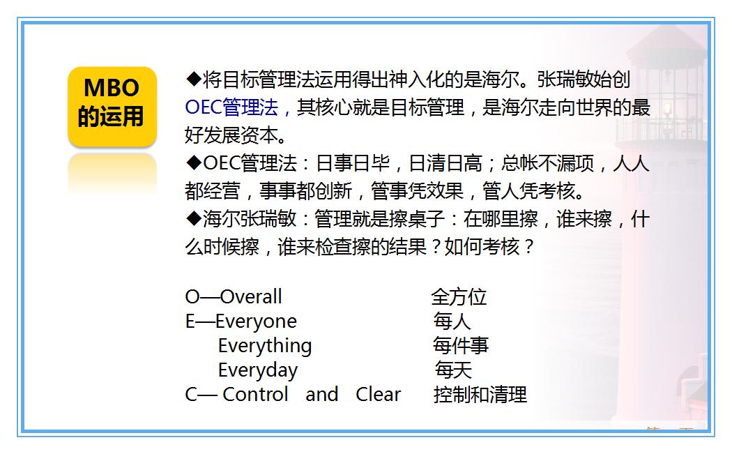 管理者必备实操手册,提升能力的12个技能与工具