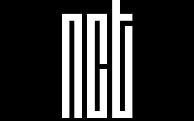 NCT再次进入Billboard榜单,SM全球计划有望扩展
