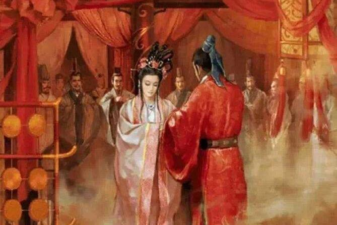 庇佑世間良緣,從七夕到七姐誕,談香港拜七姐信仰