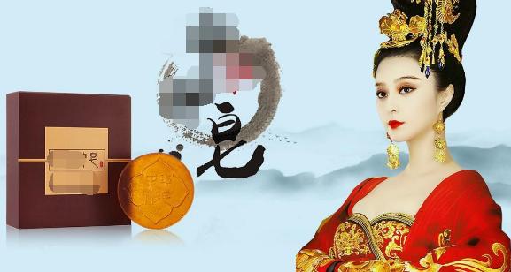 想不到的明星代言,一線男星代言手抓餅,陳妍希竟代言小籠包?