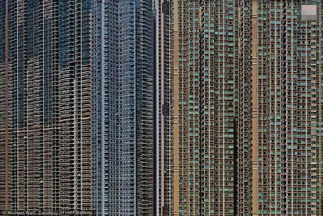 2020年人口出生1003万, 房价未来会涨还是跌