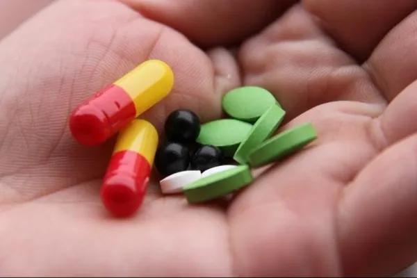 心腦血管醫生:高血壓,不能只是依賴用藥,還需注意這5個方面