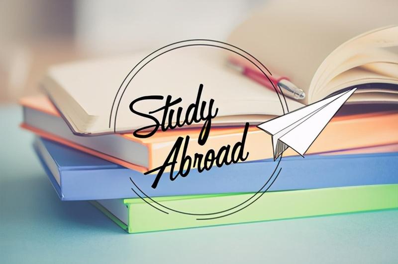 英国硕士留学的申请流程与含金量有哪些
