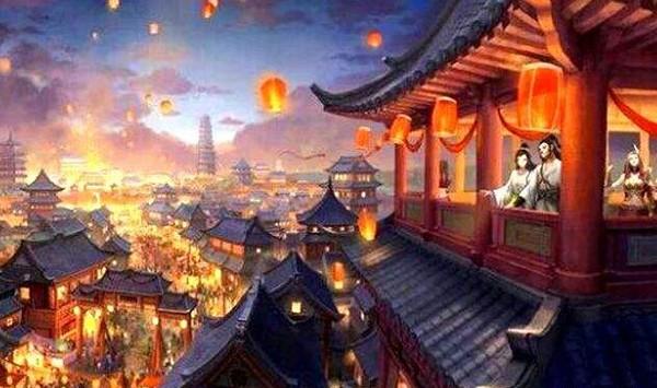 從節日到節慶,挖掘傳統文化內涵展示香港活力